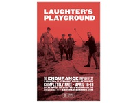 Laughter's Playground