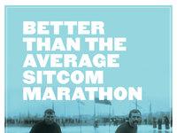 Endurance posters   marathon