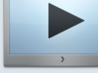 Plex Icon Replacement Update