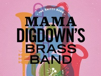 818 01 sbs 201   mama digdown s brass band