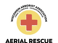 Waa tcc signs   aerial rescue
