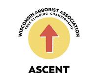Waa tcc signs   ascent