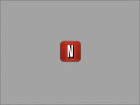 Netflix First Pass