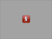 Netflix Second Pass