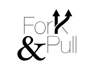 Fork and pull