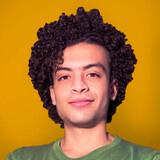 Saad Muhamed
