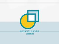 HN Laboratory Logo