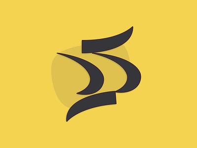 Kurd Tv - Kurdistan Province - Logo television symbol tv logo tv شبکه کرد شبکه استانی کردستان شبکه کردستان kurdistan kurd logotype illustration icon logo iran interface ui design freelance branding