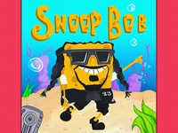 Snoop_Bob