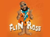 Flin_Ross