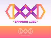 Bhangra_Logo
