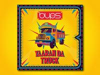 Yaaran_Da_Truck
