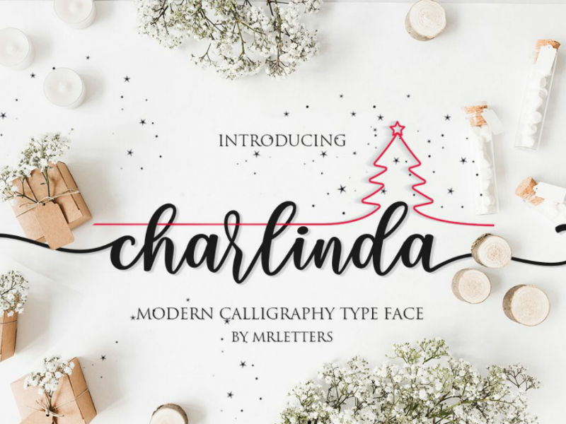 New font label banner mrletters wedding graphics graphic-design brand advertising product font text brushlettering logo fonts vintage design letterings callygraphy typography handlettering handmade fontbundles