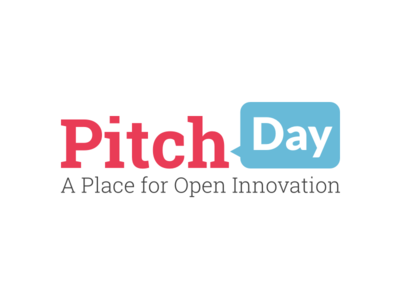 Pitchday