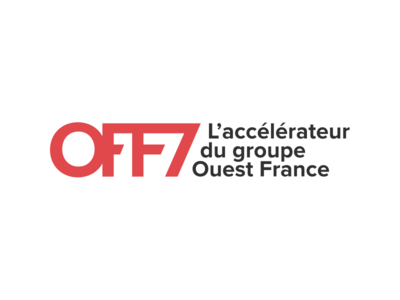 Off7 - Accelerateur Groupe Ouest-France