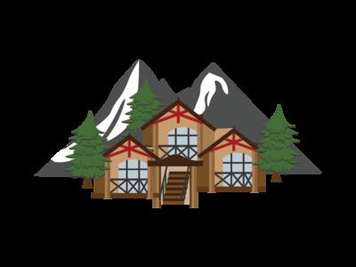 mountain estates management estates property dealers