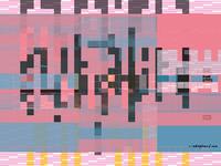 Eli Schiff: New Logo