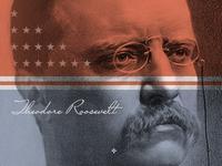 Tylerdoor Roosevelt