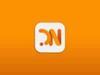 Daltoe Negocios - App Icon
