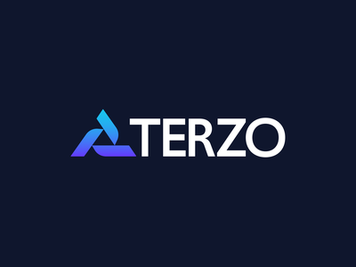 Terzo Logo