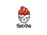 Rock'n'dolc