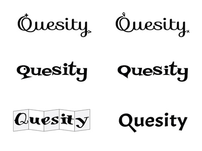 Quesity