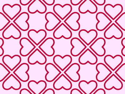 Happy Valentine's Day heart flower valentine valentines happy
