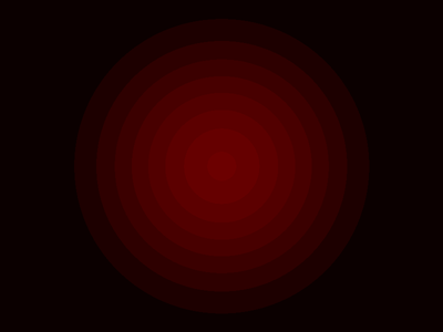 Red Giant abstract supernova energy bomb explosion space core sun star red giant fusion nuclear