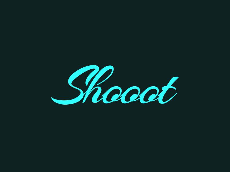 Shooot 2