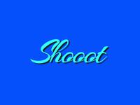 Shooot Me!
