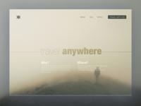 #2 :: Landing Page