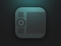#4 :: App Icon