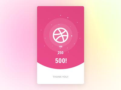 500 card 500 fun israel