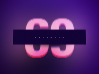 Just for fun :: 69