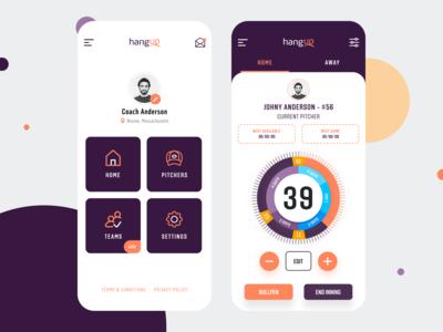 HangUp App