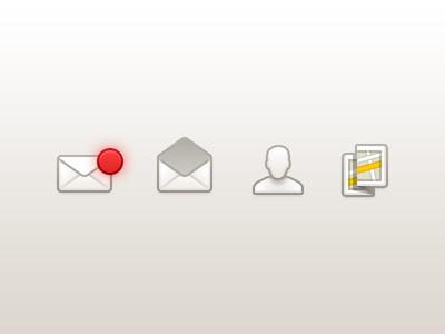 @4x icons