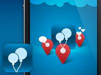 SXSW iPhone App Quick Update