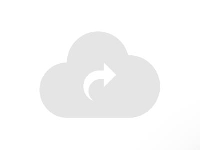 CloudApp Playoff rebound playoff cloudapp prizes cloud
