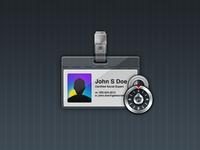ID Badge v2