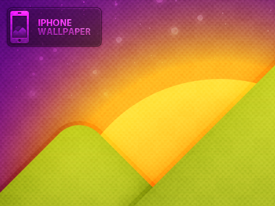iPhone Wallpaper wallpaper iphone retina iphone4