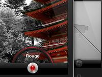 SocialCam v3 - Video Filters