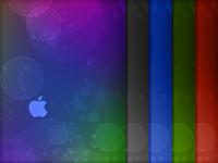 iOS4 Background