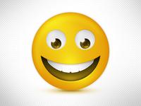 Smile Detailed
