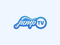 Jump.TV Logo