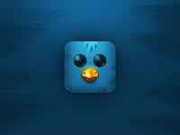 Birdie2 Icon