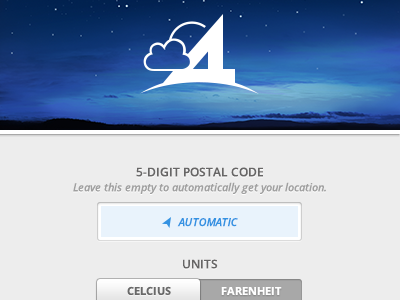 Screensaver Prefs screensaver prefs preferences osx mac native download