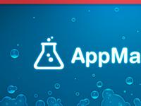 AppMakr Labs
