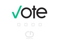 Vote Inspiration