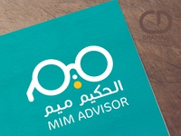 Mim Advisor