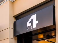 41 Cafe